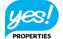Yes Properties Logo
